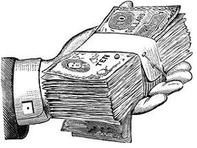 На чем частные инвесторы зарабатывают деньги