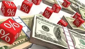 Как рассчитать проценты при досрочном расторжении вклада?