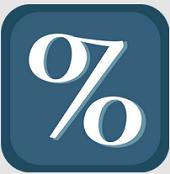 профит калькулятор вкладов