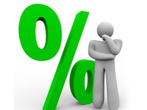 Выплата процентов после отзыва лицензии у банка