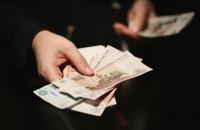 Особенности пополнения вкладов Тинькофф банка