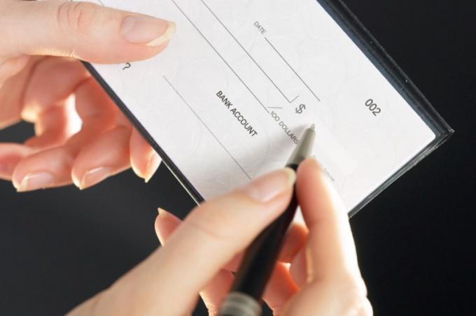 услуга открытие расчетного счета в испании культура