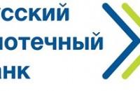 Дебетовая доходная карта Русского Ипотечного банка