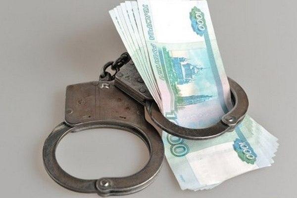 одна Выплата зарплаты при аресте счета судебными приставами словно отчаянном