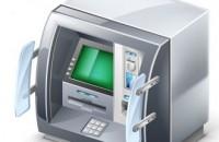 Правила снятия наличных в банкоматах