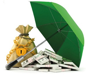 Фонд по защите прав вкладчиков