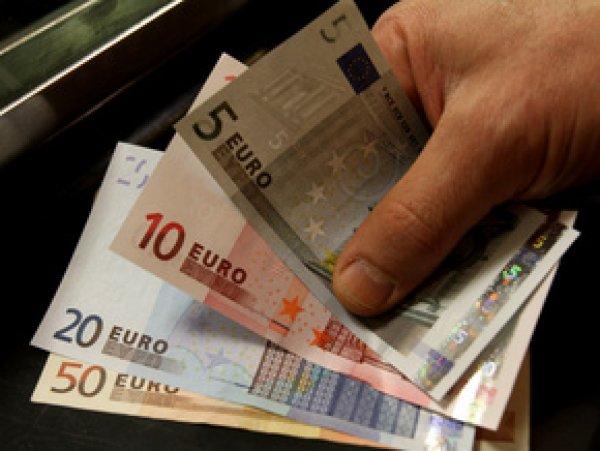 пополнение вклада в валюте