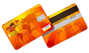 карточка с бесплатным обслуживанием