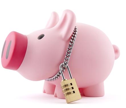 Как восстановить сберкнижку Сбербанка при утере