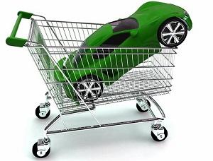 где хранить деньги для покупки авто