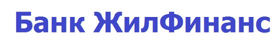 Банк Жилищного Финансирования - Санкт