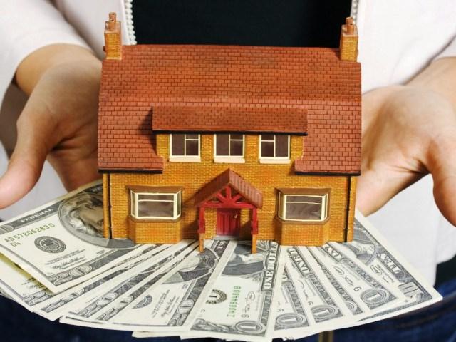 ипотечные ценные бумаги