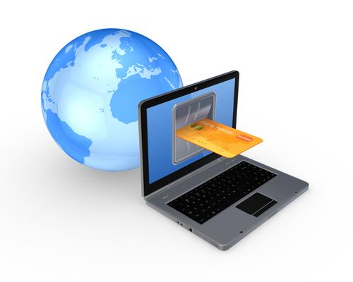 онлайн-заказ дебетовой карты втб 24