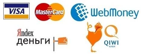 дебетовый карты платежных систем