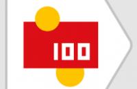 Денежные переводы c помощью Яндекс Деньги