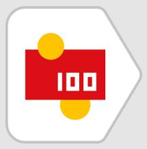 Яндекс приложение перевода средств с карты на карту