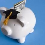 Фз 177 о страховании вкладов