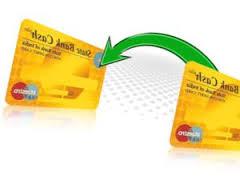 plysi-i-minusi-kreditnoy-karti-sberbanka-otzivi