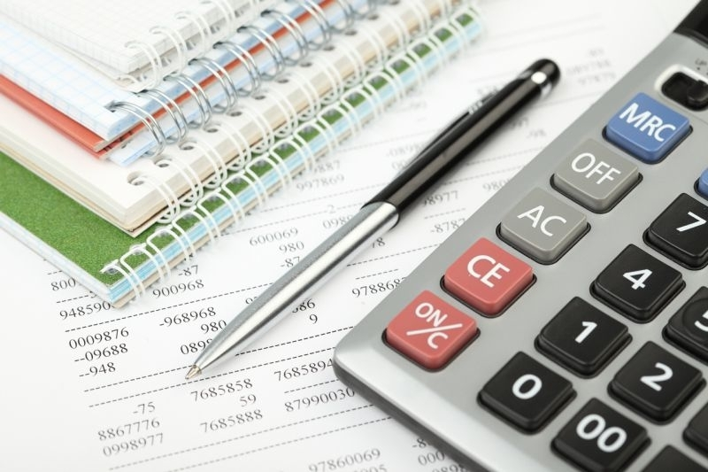 бюджет рф
