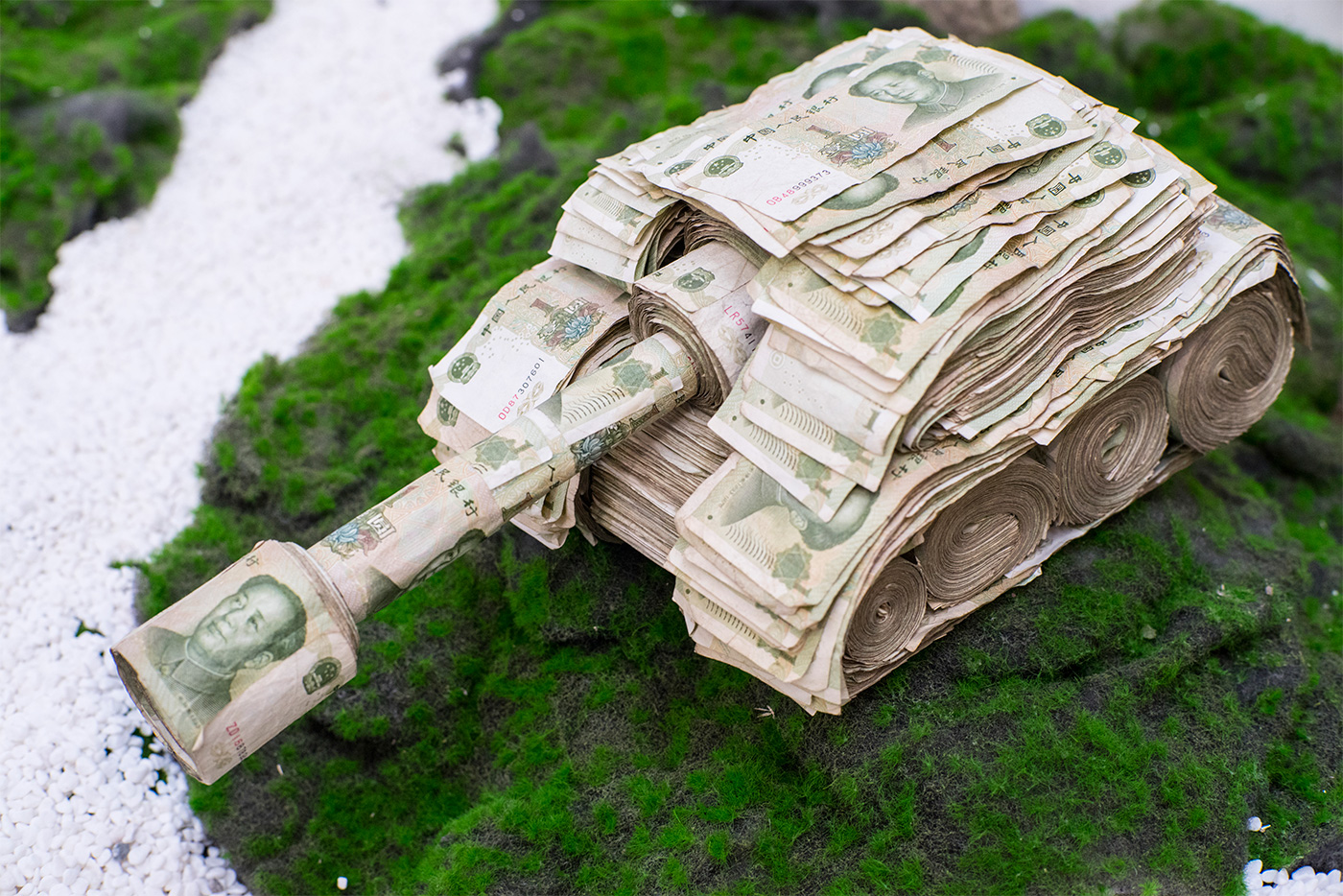 резервные валюты