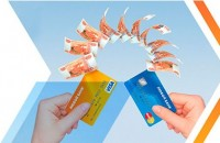 Как перевести деньги с карты Бинбанка на сбербанковскую карту