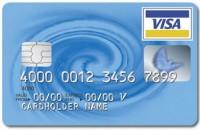 Как снять деньги с карты Visa Electron без комиссии