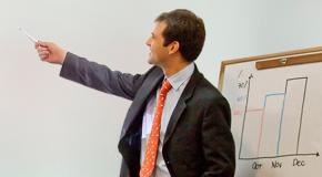 10 признаков того, что ShareinStock — финансовая пирамида