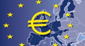 Экономика Еврозоны(стран Европы). Анализ состояния
