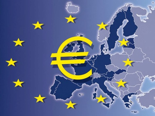 Экономика Европы