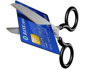 как закрыть дебетовую карту сбербанка