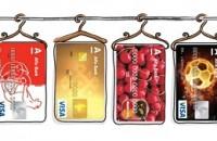 Зарплатные карты Альфа Банка. Преимущества держателя