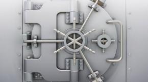 Надежность банка: мнение экспертов