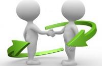 Банки партнеры Бинбанка — снятие наличных без комиссии