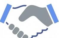 Банки партнеры Росбанка — cнятие наличных без комиссии
