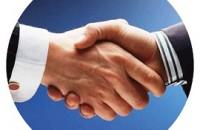 Банки партнеры Уралсиба — снятие наличных без комиссий