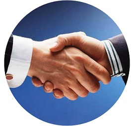 банки партнеры уралсиб