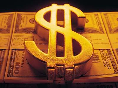 доллар мировая валюта