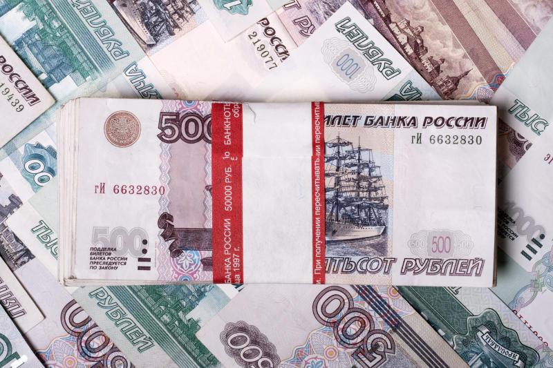 Куда вложить 1 млн рублей