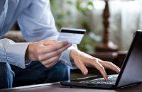 Переводы денег через социальные сети: Одноклассники  и Вконтакте. Как пользоваться?