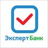 АО «Эксперт Банк»