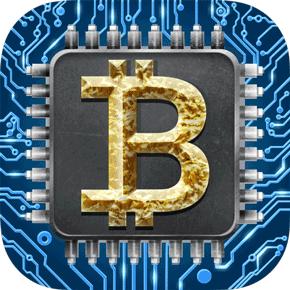 Мобильное приложение Калькулятор майнинга